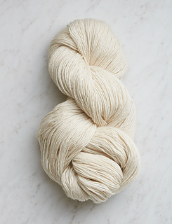 Purlsoho_lineweight_heirloomwhite_1000lw_solid_m2_small2