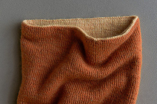 Reversible-cowl-hat-2016-600-7-661x441_small2