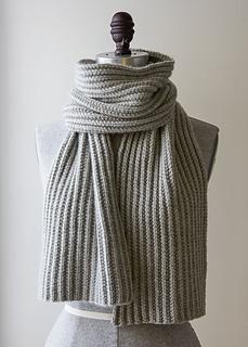 Mistake-rib-scarf-cmb-600-9_small2