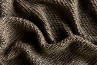 Shifting-angles-scarf-600-6-661x441_small2
