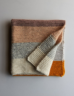 Super-easy-baby-blanket-2017-600-11_small2