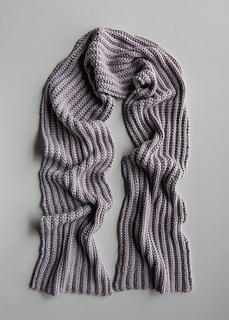 No-purl-ribbed-scarf-2017-600-8_small2
