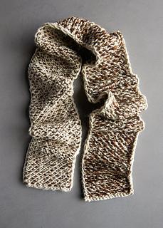 Brindle-scarf-600-6_small2