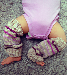 Baby-leg-warmers-detail_small