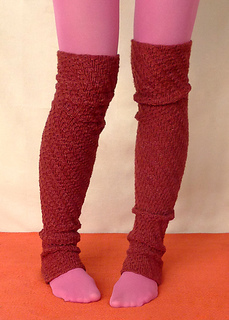 Leg-warmers-beauty-1_small2