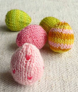 Knit-easter-chicks-22_small2