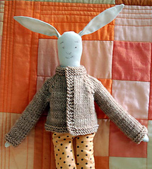 Rabbitinsweater_small