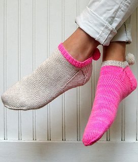 Pom-pom-socks-pink-425_small2