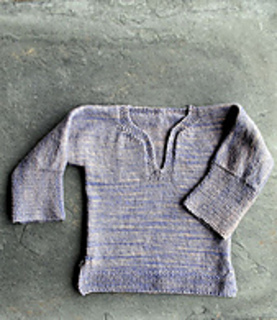 Baby-tunic-sweater-425_small2