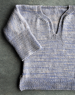 Baby-tunic-sweater-detail-4_small2