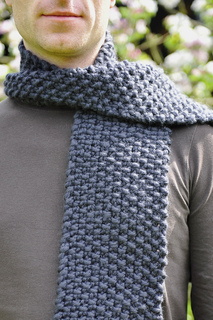 Casualscarf1_small2