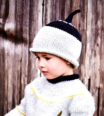 Holme_luigi_hat_small