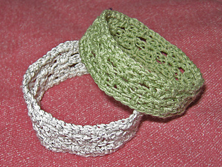 Filigree-bracelet_small2