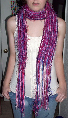 Save_the_skeins_scarf_1_medium