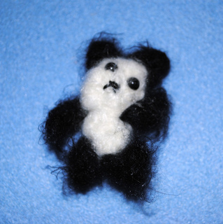Micro_panda_small2