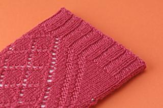 Spiralling_socks_cuff_small2