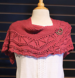 Ravelry_001_small2