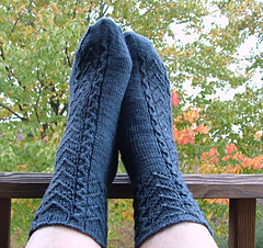Socks_001_small