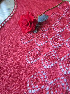 Pic_1_red_small2