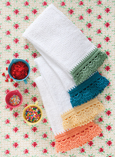Ct26_dollydishtowels_small2