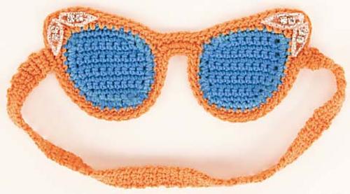 Glasses2_medium