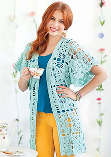Flowerpatchjacket_small2