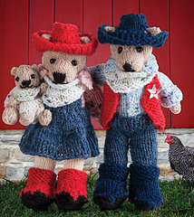 State_fair_bears_small