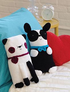 Pet_pillows_small2