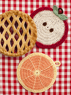 Appleorangepotholders_small2