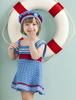 Sailordressberet_small2