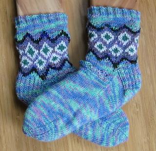 Viva_pinata_socks_small2