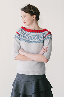 Quince-co-ebba-dianna-walla-knitting-pattern-chickadee-1_small2