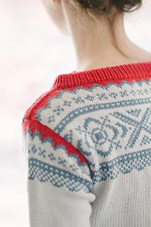 Quince-co-ebba-dianna-walla-knitting-pattern-chickadee-3_small2