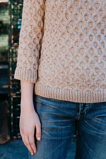 Quince-co-wharf-street-hannah-fettig-knitting-pattern-owl_3_small2