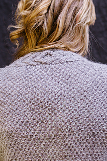 Quince-co-west-end-hannah-fettig-knitting-pattern-owl_4_small2