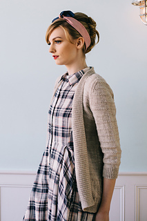 Quince-co-eventide-hannah-fettig-knitting-pattern-finch_3_small2