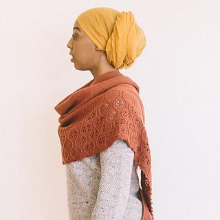 Quince-co-abree-hanna-maciejewska-knitting-pattern-chickadee-2sq_small2