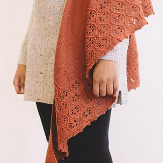Quince-co-abree-hanna-maciejewska-knitting-pattern-chickadee-4sq_small2