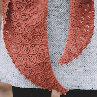 Quince-co-abree-hanna-maciejewska-knitting-pattern-chickadee-5sq_small2