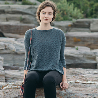 Quince-co-watershed-bristol-ivy-knitting-pattern-piper-5-sq_small2