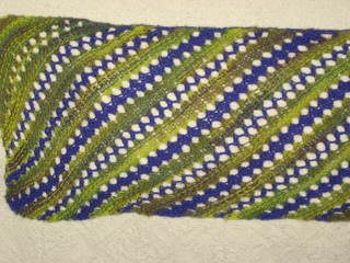 Lena_scarf_end_detail_small2