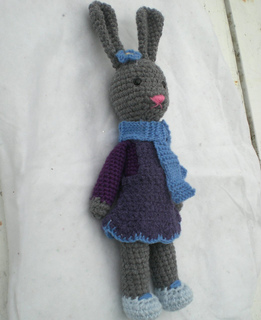 Bunny_done_2_small2