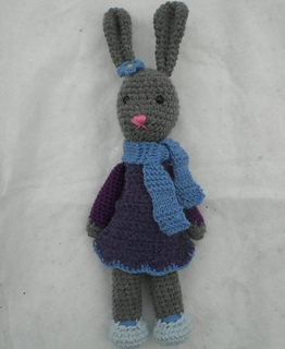 Bunny_done_1_small2