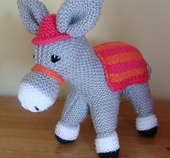 Donkey_1b_small
