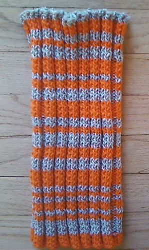 Ribbedcowl3_medium