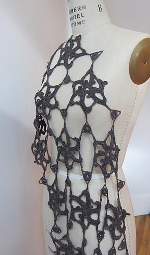 Crochetscarf6_medium