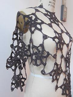 Crochetscarf8_small2