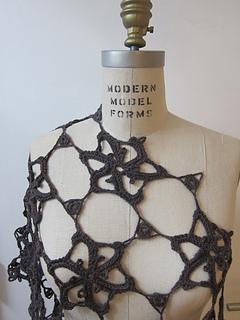 Crochetscarf7_small2