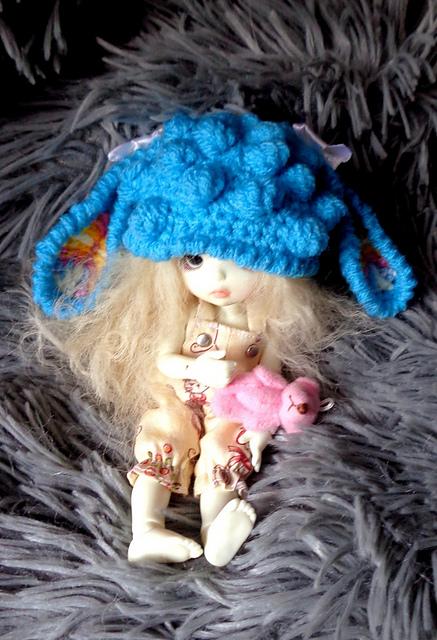 bonnet - un bonnet mini mini DSC08800_medium2