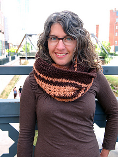 Tunisian_cowl-doubled_small2